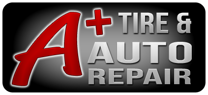 Image Result For Autocare Plus Coupons